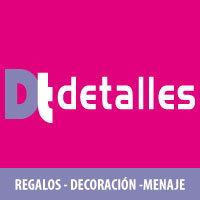 DT DETALLES