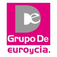 GRUPO DE EURO Y CIA